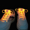 LED Flashing light Shoe Laces Shoelaces